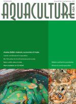 Aquaculture Asia Magazine, July-September 2004