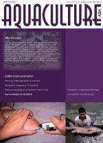Aquaculture Asia Magazine, October-December 2004