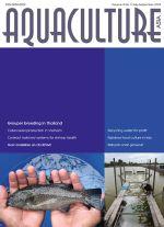 Aquaculture Asia Magazine, July-September 2005