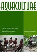 Aquaculture Asia Magazine, October-December 2005