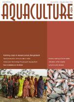 Aquaculture Asia Magazine, January-March 2006