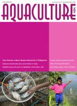 Aquaculture Asia Magazine, July-September 2006