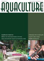Aquaculture Asia Magazine, July-September 2007