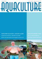 Aquaculture Asia Magazine, January-March 2008