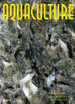 Aquaculture Asia Magazine, April-June 2008