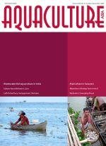 Aquaculture Asia Magazine, October-December 2008