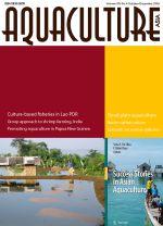 Aquaculture Asia Magazine, October-December 2009