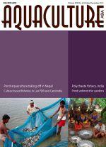 Aquaculture Asia Magazine, October-December 2013