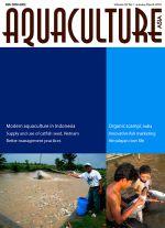 Aquaculture Asia Magazine, January-March 2010