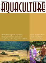 Aquaculture Asia Magazine, April - June 2010