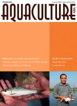 Aquaculture Asia Magazine, January-March 2012