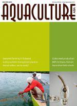 Aquaculture Asia Magazine, July-September 2011
