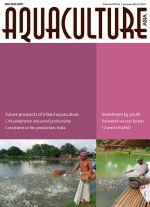 Aquaculture Asia Magazine, January-March 2011