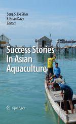 Success stories in Asian Aquaculture