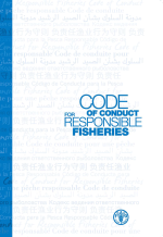 Code of Conduct for Responsible Fisheries