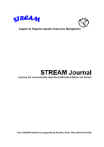STREAM Journal Volume 3, No. 1, January-March 2004