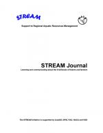 STREAM Journal Volume 1, No. 4, October-December 2002