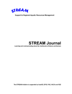 STREAM Journal Volume 1, No. 2, April-June 2002