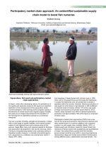 Aquaculture Asia Magazine, Volume 21(1): 3-6