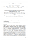 A warning and an improved PCR detection method for tilapia lake virus (TiLV) disease in Thai tilapia farms