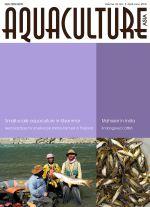 Aquaculture Asia Magazine, April-June 2018