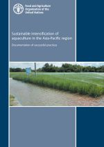 Regional Consultation on the Sustainable Intensification of Aquaculture in Asia-Pacific