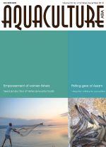 Aquaculture Asia Magazine, October-December 2018