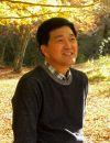 Prof. Jiansan Jia