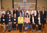 18th Meeting of the Asia Regional Advisory Group on Aquatic Animal Health