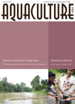 Aquaculture Asia Magazine, January-March 2020